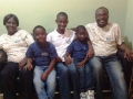 G-1 [Past. A.B.& Family] (2)
