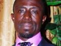 G-4 [Past. Samuel Addo Amankwah] (Outreach Dept.)